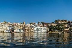 City-Palace-and-Pichola-Lake