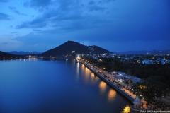 Fateh-Sagar-Lake-Udaipur-1