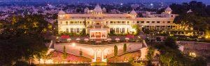 lalit palace