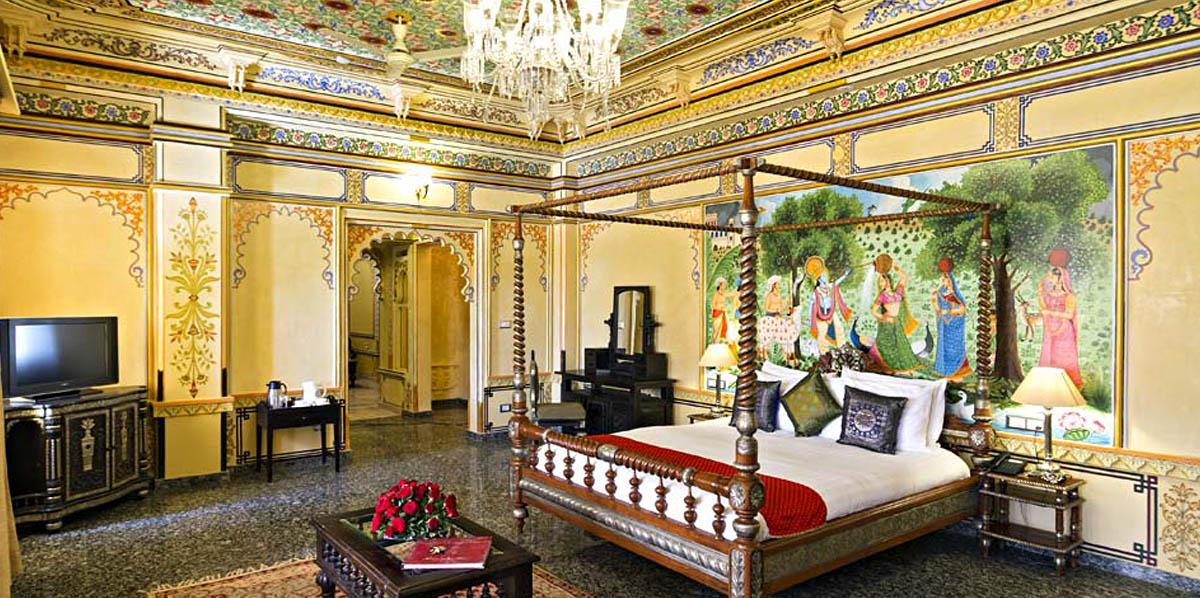 chunda-palace-room