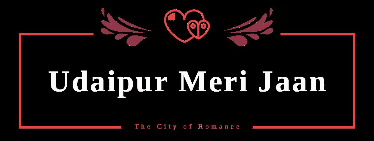 Udaipur Meri Jaan