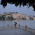 Bollywood/ Hollywood Love for Udaipur