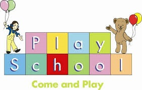 Play Schools in Udaipur