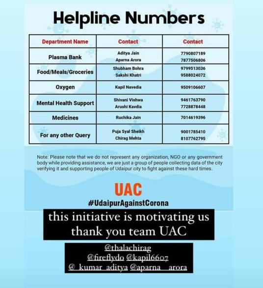 helpline_number